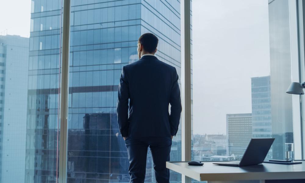 Weybridge Assets Promotional Video