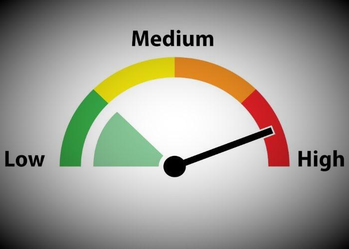 Weybridge Assets Risk Management