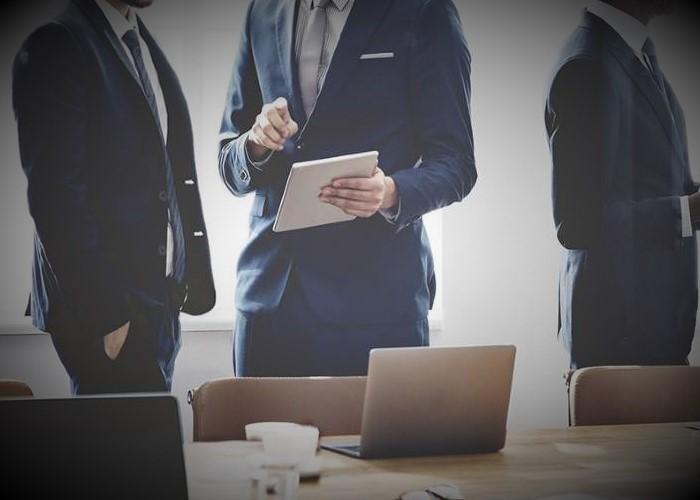 Weybridge Assets Corporate Finance