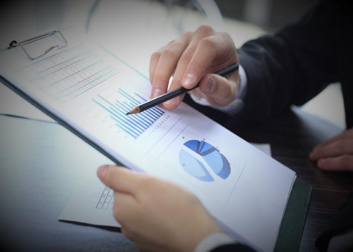 Weybridge Assets Portfolio Management