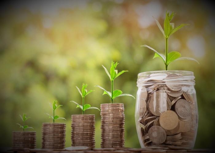 Weybridge Assets Investment Management
