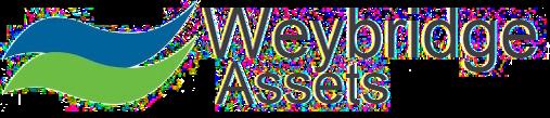 Weybridge Assets